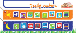 Daily-Routine-chart_Loaded_full-size