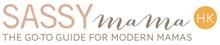 sassy-mama-logo